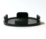 1036 Wheel center cap